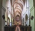 Eglise Notre-Dame-des-Sept-Douleurs et de Sainte-Catherine-de-Sienne - Nef principale et Choeur - Blagnac.jpg