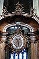 Eglise Saint-Eustache @ Paris (32159071682).jpg