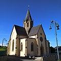 Eglise Saint-Laurent - Syren.jpg