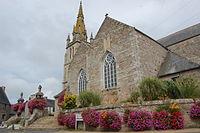 Eglise Saint-Pierre Pleumeur-Bodou.JPG