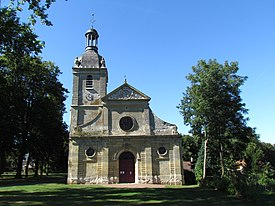 Eglise St Jacques d'Essertaux.jpg