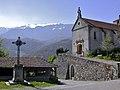 Eglise d'Orgibet.jpg
