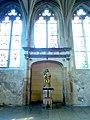 Eglise st Maximin Metz 67.jpg