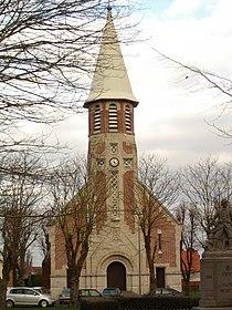 Eglise st nicolas oppy 62.JPG