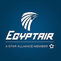Egypt air logo.jpg