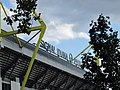 Ehemaliges Westfalenstadion, heutiger Signal-Iduna-Park. - panoramio (2).jpg