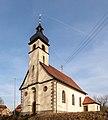 Ehrl Kirche-20190217-RM-152359.jpg
