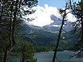 Eibsee - panoramio (2).jpg