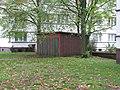 Eichenplan 15, 3, Groß-Buchholz, Hannover.jpg
