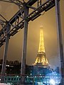 Eiffel Tower + snow (8400602694).jpg