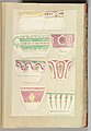 Eight Designs for Decorated Cups MET DP828399.jpg