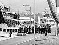 Einweihung des Mosel-Schiffahrtsweges 1964-MK044 RGB.jpg