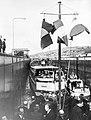 Einweihung des Mosel-Schiffahrtsweges 1964-MK058 RGB.jpg