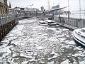 Eis Hafen 2010 - panoramio.jpg