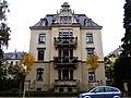 Eisenacher Straße 12, Dresden (2536).jpg