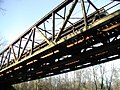 Eisenbahnbrücke - panoramio - drahtfunker.jpg