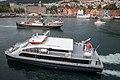 Ekspressen Fjordsteam 2018 (185010).jpg
