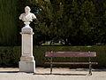 El Capricho - Jardín Artístico de la Alameda de Osuna - 06.jpg