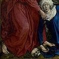 El Descendimiento, by Rogier van der Weyden, from Prado in Google Earth-x0-y2.jpg