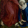 El Descendimiento, by Rogier van der Weyden, from Prado in Google Earth-x0-y2.jpg