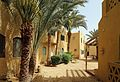 El Gouna Downtown R20.jpg