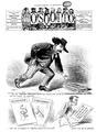 El Mosquito, April 7, 1889 WDL8531.pdf