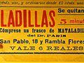 El Paral·lel 1894-1939- exhibit at CCCB in Barcelona (86).JPG