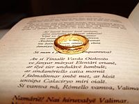 El Señor de los Anillos lectura.jpg