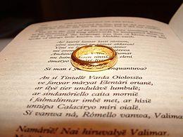 Racconti Incompiuti Tolkien Pdf