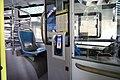 El pago con tarjeta bancaria y móvil, una realidad inmediata en los buses de EMT 02.jpg