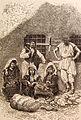 El viajero ilustrado, 1878 602292 (3811380354).jpg