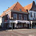 Elburg - Beekstraat 42 RM14693.JPG