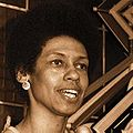 Eleanor Holmes Norton Chair EEOC.jpg