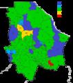 Elecciones-Estatales-Chihuahua-2001---Sindicaturas.png