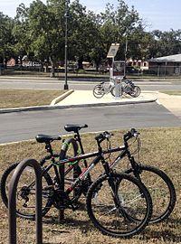 Electric Bicycle Rental 7202.jpg