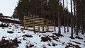 Electric Fence (An Sgòr Dubh) on Mar Lodge Estate (02APR13) (1).jpg