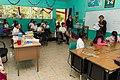 Elementary School in Boquete Panama 35.jpg