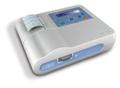 Eletrocardiografo C30+ TEB.png