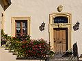 Elgersheimer Hof 05.jpg