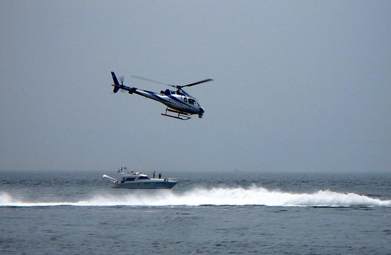 Elicottero Dat3 : File elicottero sul mare g wikimedia commons
