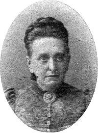 Elisabeth Bürstenbinder.jpg