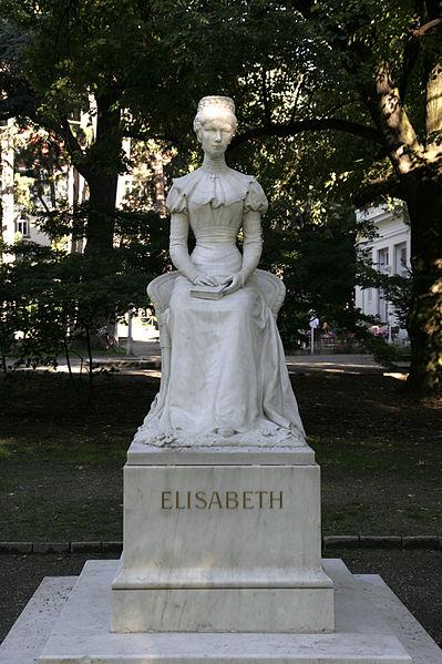 Datei:Elisabeth Oesterreich Ungarn 01.jpg