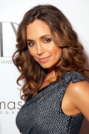Eliza Dushku - Dushku at a fashion event (2009)