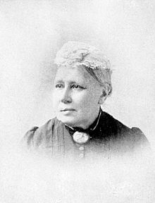 http://upload.wikimedia.org/wikipedia/commons/thumb/7/7d/Elizabeth_Wormeley_Latimer.jpg/220px-Elizabeth_Wormeley_Latimer.jpg
