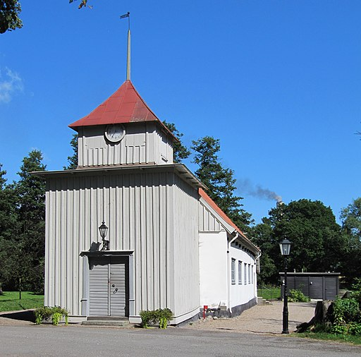 Farm Shop - Elleholm, Overview, Farm - Visit Karlshamn