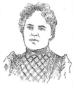 Ellen J. Dortch.png