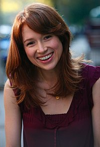 Ellie Kemper naked (61 photos), Ass, Cleavage, Twitter, cameltoe 2018