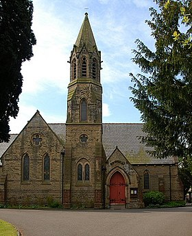 Elswick Memorial Church - geograph.org.uk - 1528395.jpg