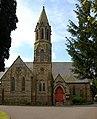 Elswick Memorial Church - geograph.org.uk - 1528395.jpg