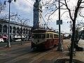 Embarcadero, San Francisco, CA, USA - panoramio (2).jpg